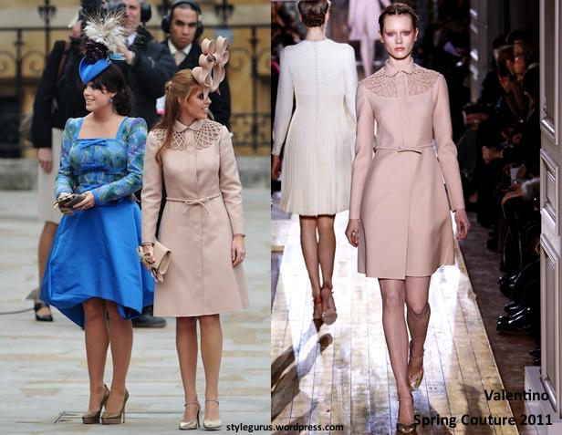Catherine middleton fashion style 73